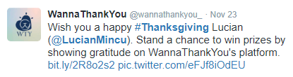 wty-Personalised-Message-for-Thanksgiving