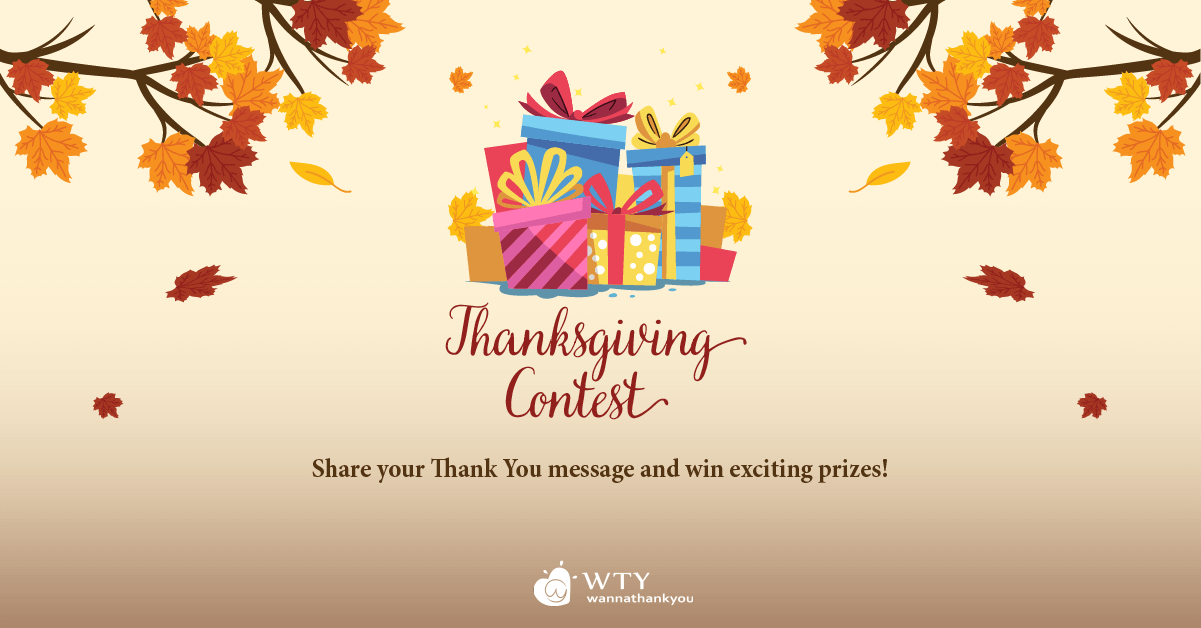 wty-Thanksgiving-Contest-Announcement
